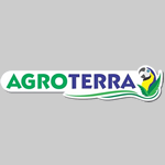 Agroterra
